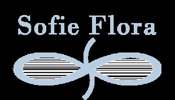 Sofie Flora